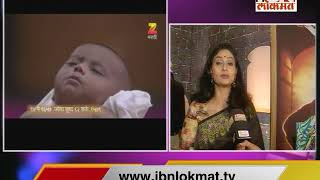 Showtime | with actor amol kolhe | swarajya rakshak sambhaji | sony tv