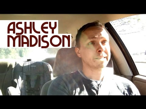 ashley mad