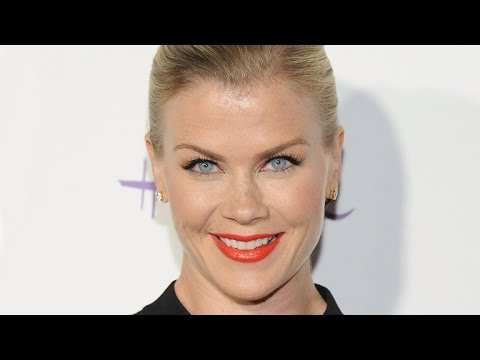 Alison Sweeney on Leaving 'The Biggest Loser', and How She ...