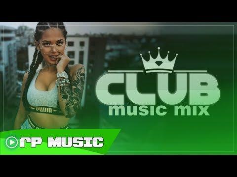 🇷🇴 Muzica Noua Romaneasca Septembrie 2017 ( Club Mix ) 🇷🇴