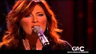 "Jo Dee Messina ~ "" When I Call Your Name"""