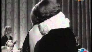 Merilin Monro-A fine romance.avi
