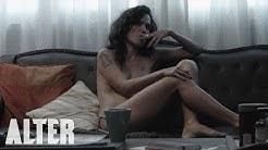 "Horror Short Film ""Room For Rent"" | ALTER | UNCENSORED"