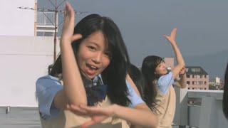 福岡・九州を拠点に活動するアイドルグループ (Papimache In Fukuoka,JP...