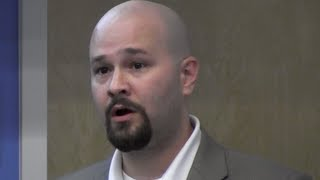 Cross-domain Cyber Security Solutions | Grant Wilson of Convergence Technology Solutions