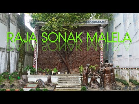 SONAK MALELA - ELVA GROUP