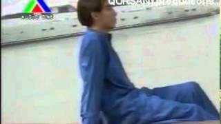 TANPA VOKAL  Sufi - DAMASUTRA - YouTube.flv