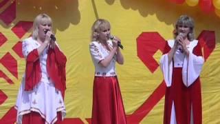 Клип группы Асамат.avi