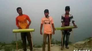 রিদয়