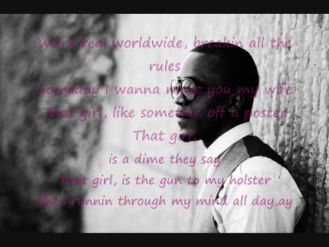 Iyaz  Replay Lyrics