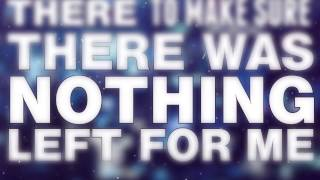 """Forever the Light - """"Brawl Filled Nights & City Lights"""" Official Lyric Video"""