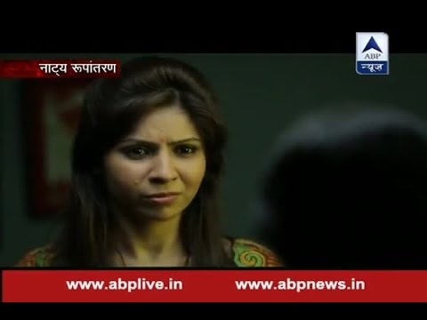 Sansani: Watch why this woman killed her mother-in-law
