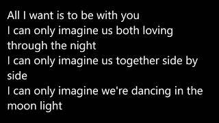 Cadmium (feat. Jon Becker)- Melody Lyrics