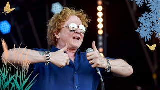 Simply Red - Something Got Me Started (Radio 2 Live in Hyde Park 2019)