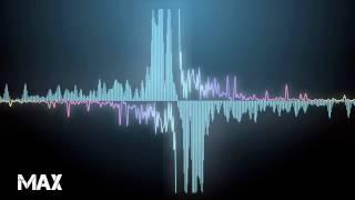 Blue (Bleep Bloop Blop) - Max Repka 10 HOURS