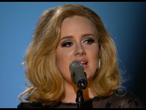 Grammy Awards 2012 Recap: Winners and Performers