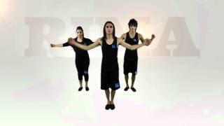 Ka Rangatahi - Sequence 5