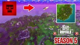 The Rocket Is Finally Launching - How To Watch It Launch Tomorrow - Fortnite Battle Royale