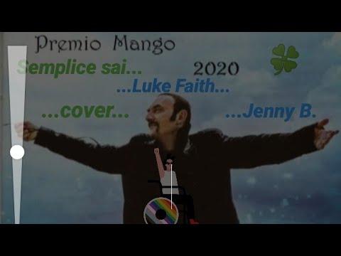 Amoureux de sa terre natale et passionné d'apiculture, Giuseppe est retourné vivre au pays from YouTube · Duration:  25 minutes 55 seconds