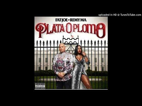 Fat Joe, Remy Ma - Money Showers (Audio) ft. Ty Dolla $ign