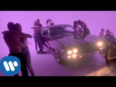 Smolasty - Raj [Official Music Video]