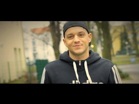 Serc - Schicksalsschlag [OFFICIAL MUSICVIDEO]