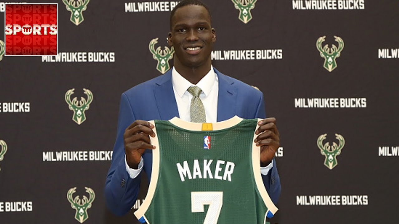 How old is thon maker youtube 1betcityfo Choice Image