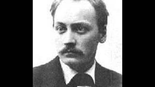 Hugo Alfvén - Elegi ur Gustaf II Adolf-svit