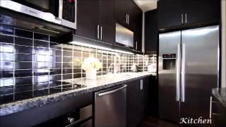 Sung Woo - Suite 1404, 35 Balmuto Street, Toronto / SOLD