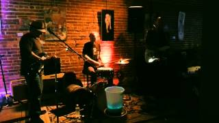 Rick Howard Trio Space39 Fort Myers Fl