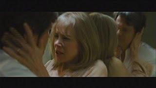 Nicole Kidman joue une amnésique dans ''Avant d'aller dormir'' - cinema