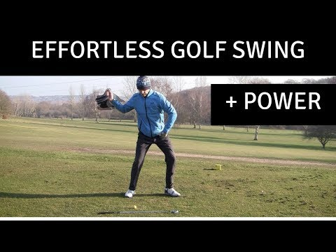 how-to-create-effortless-power-with-an-easy-golf-swing