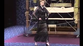 Liza Panait - Tarabostes si Nomad 66
