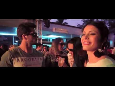 Fresh #18 - 30.08.2014 - DJ Mau Mau, Nepal, Ricardo Estrella, Sandro Valente, Capute & Moa