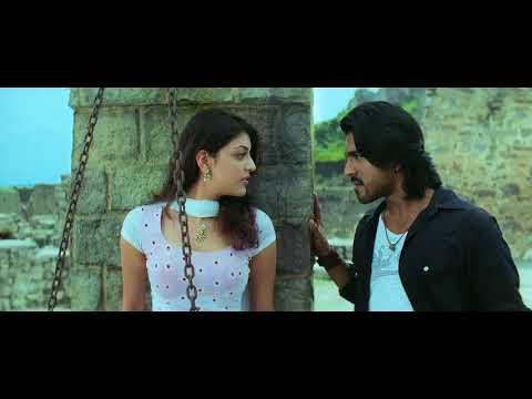 Magadheera Movie Subtitle In English Free Downloadgolkes