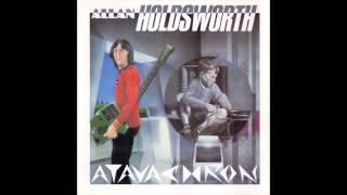 Allan Holdsworth — Atavachron