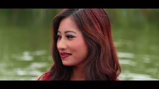 Video New Bodo Video Sona nwngkhou Somni FaKhonao Thwini Bana (Official trail)  2017 download MP3, 3GP, MP4, WEBM, AVI, FLV November 2018