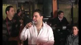 LIVE Florin Salam - Tu Esti Floarea -[ ViDeO ExclusSsiv By DarLy &amp Parfum ]-.mpg