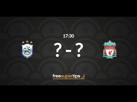 Watch Live Champions League Football Online Free
