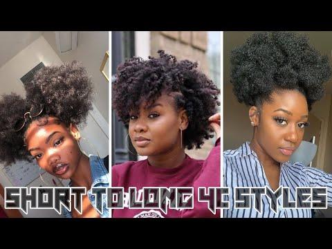4c-natural-hairstyles-2020-complication-[twa-&-short/awkward-length-and-medium-to-long-4c-hairstyles