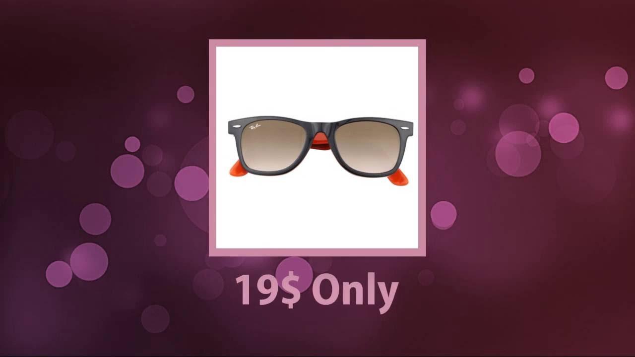 044e1b0d619fc Best Sunglasses under 100  - YouTube