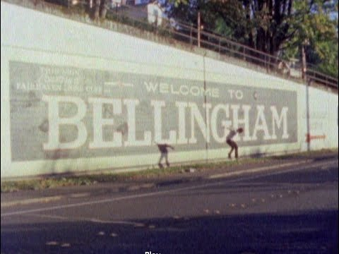 Cory Kennedy Bellingham Part