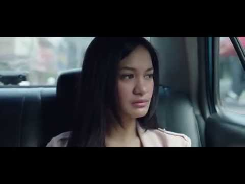 Arlan - Good Morning Love (official Music Video) [ Theme Song Iklan Tri 3 ]