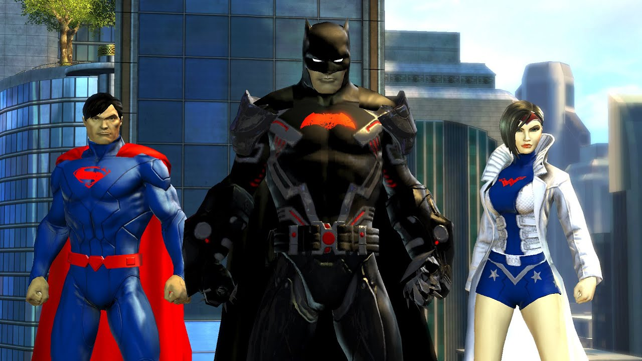 NEW Batman V Superman Dawn Of Justice Swag Bags YouTube