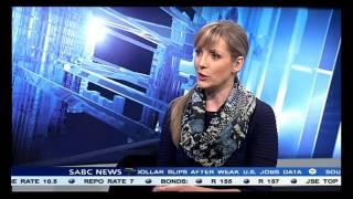 Philip Haslam on Zimbabwe's plan to introduce bond notes