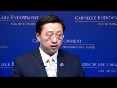 How Does Public Opinion Shape China-U.S. Relations?