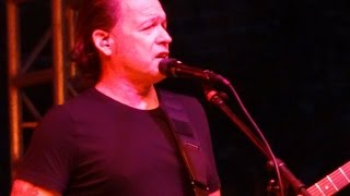 "TOMMY CASTRO ""The Devil You Know"" Canton Blues Fest HD"