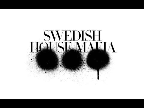 Swedish House Mafia - Don't You Worry Child (Lyrics)