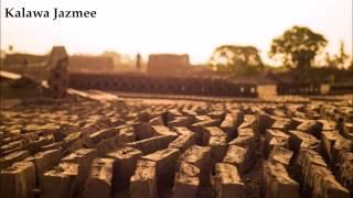 Dr Malinga - Motlalepule (feat. Uhuru)