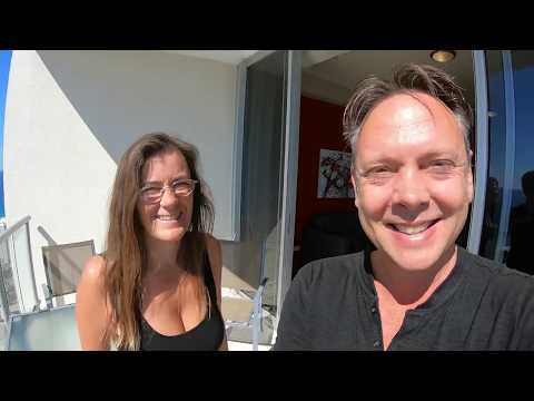 How To Find Cheap Hotels On Bitcoin Ep. 2